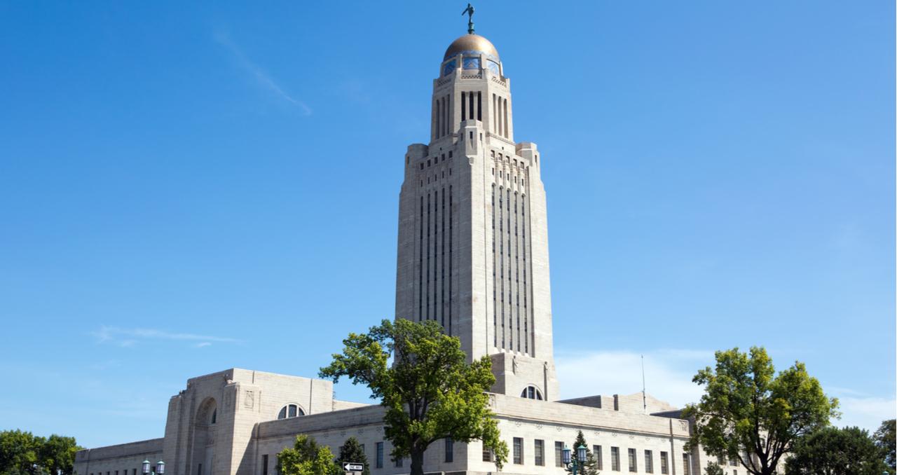 Nebraska Real Estate Transfer Taxes: An In-Depth Guide