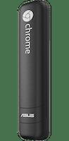 Chromebit image