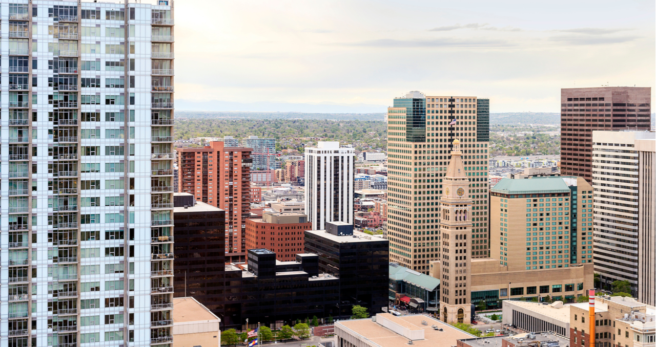 Colorado Real Estate Closing Costs for Buyers