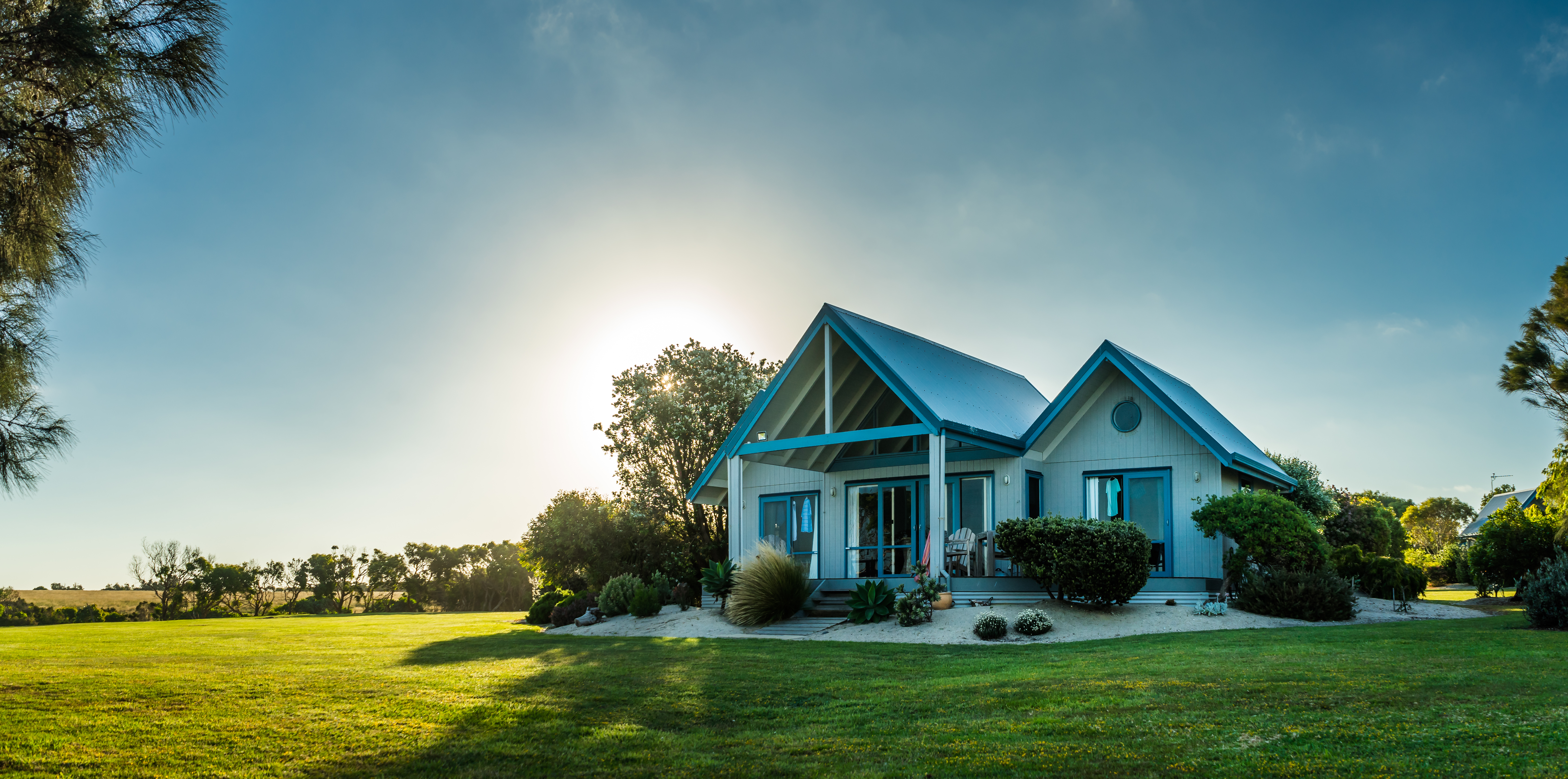 Delaware Real Estate Closing Costs for Buyers