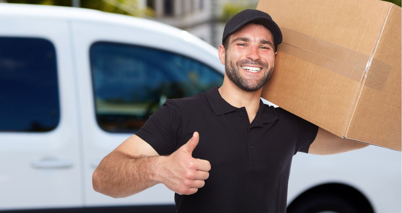 10 Best Interstate Moving Companies in America