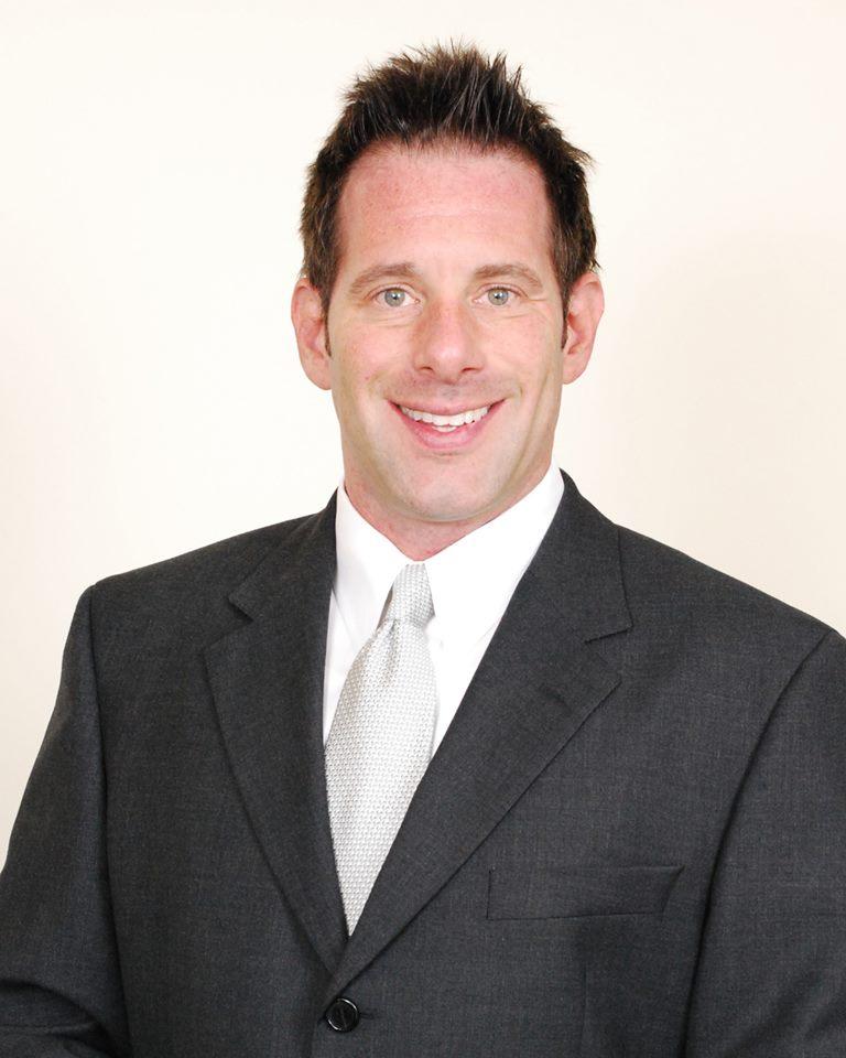 Brian Turnauer