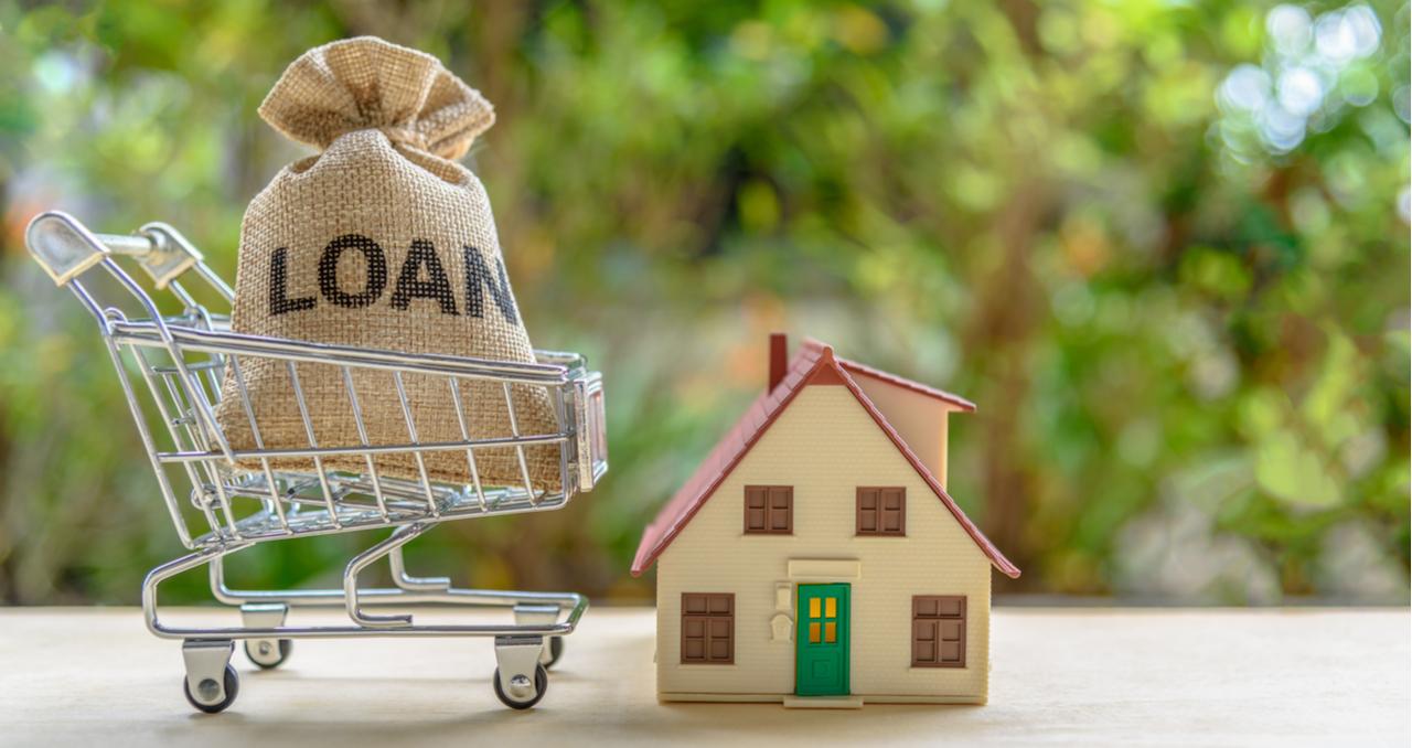home loan for teachers