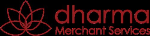 Dharma Merchant Services company logo