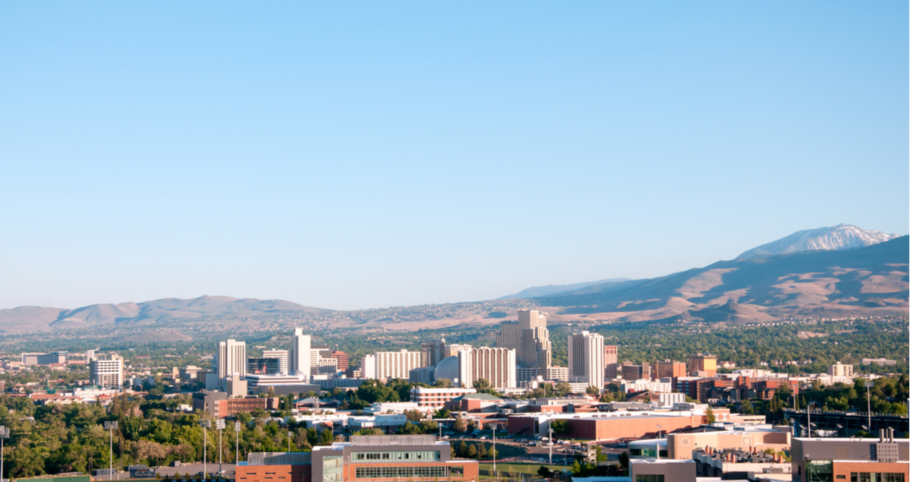 Nevada Real Estate Transfer Taxes: An In-Depth Guide