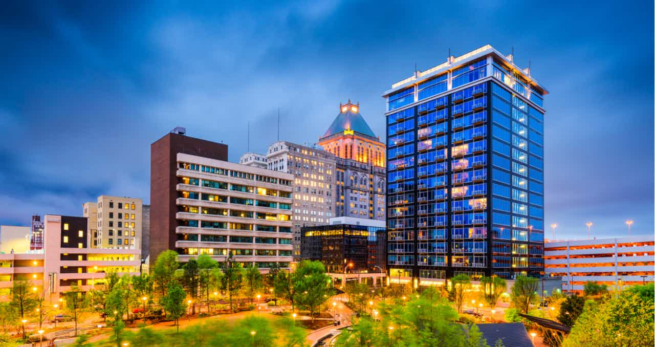 North Carolina Real Estate Transfer Taxes: An In-Depth Guide