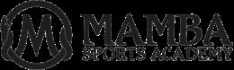 Mamba Sports Academy Logo