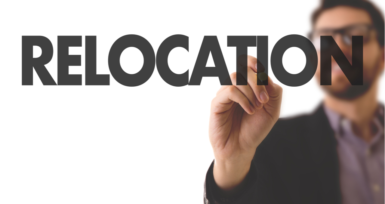 6 FAQs About Real Estate Relocation Services and Specialists