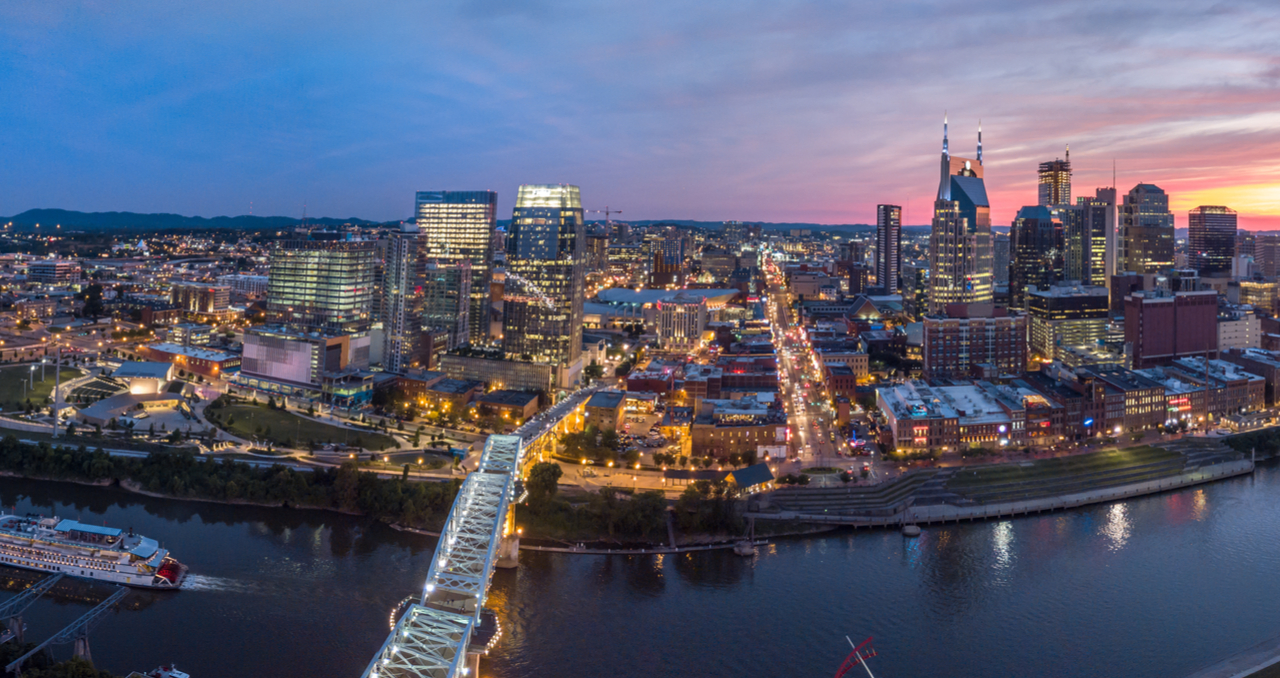 The Ultimate Guide to Flipping Houses in Tennessee
