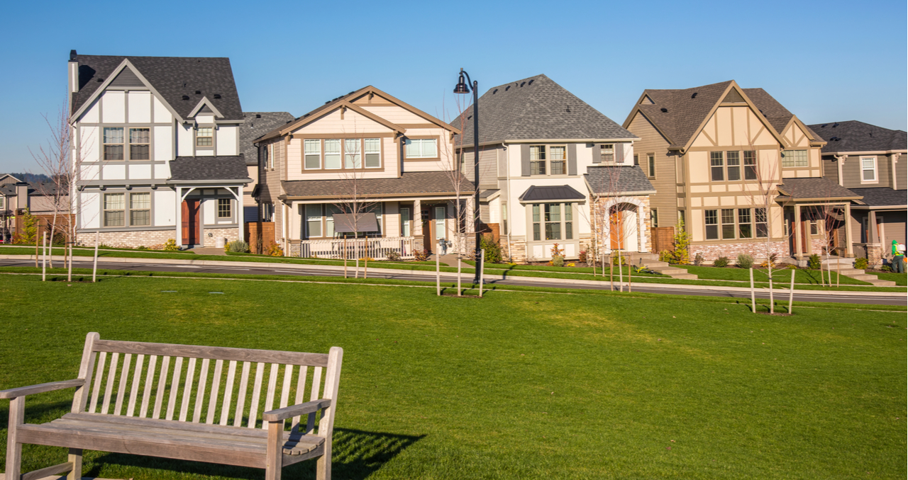 Disclosure Requirements for Selling Oregon Real Estate