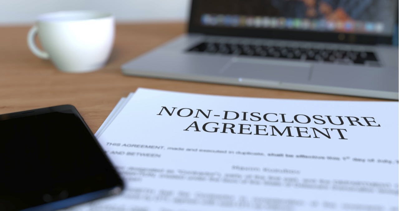 Disclosure Requirements for Selling Louisiana Real Estate