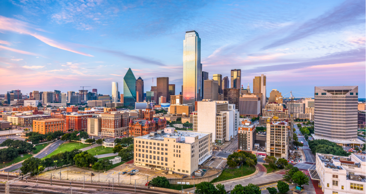 Rent vs Buy in Dallas: Which Is Right for You?