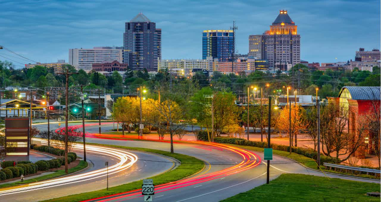 Disclosure Requirements for Selling North Carolina Real Estate