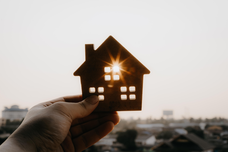 Help-U-Sell Real Estate Fees (Is It Worth It?)