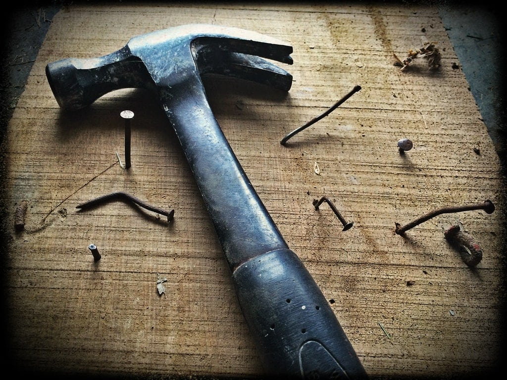 The Most Important Repairs to Make Before Selling Your Home | List With Clever