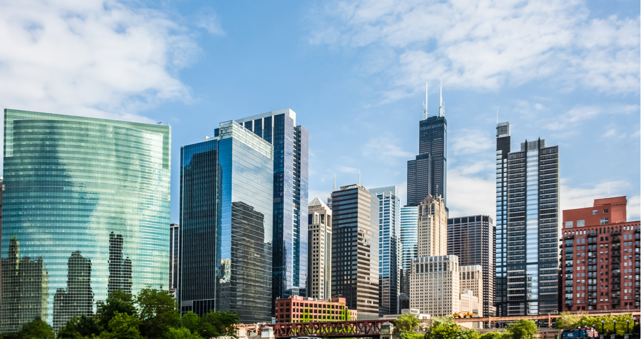 The Best Time to Buy a House in Chicago