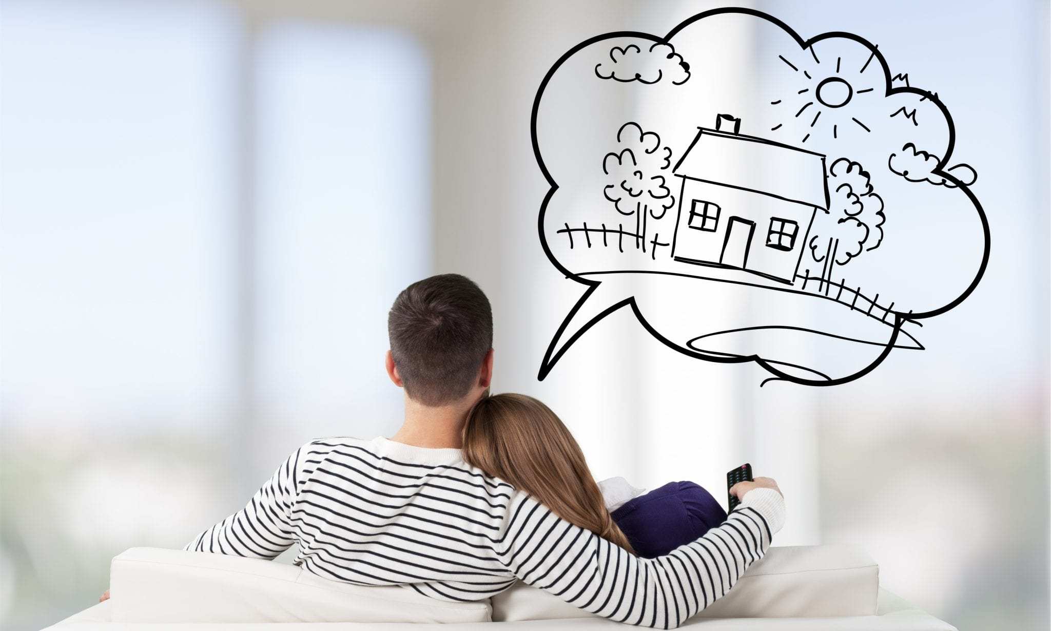 The Top 12 Best Real Estate Business Ideas