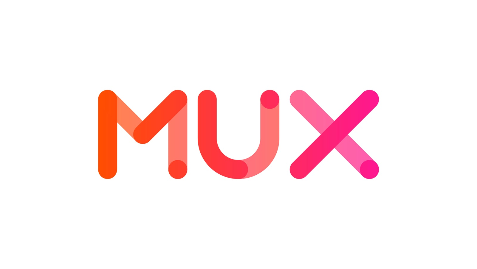 Mux Videos | Cosmic JS Extension