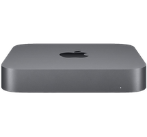 Mac Mini image