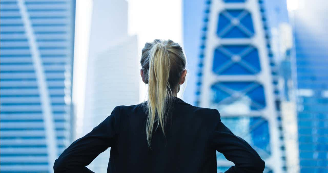 Top 5 Tips on How To Become a Real Estate Mogul