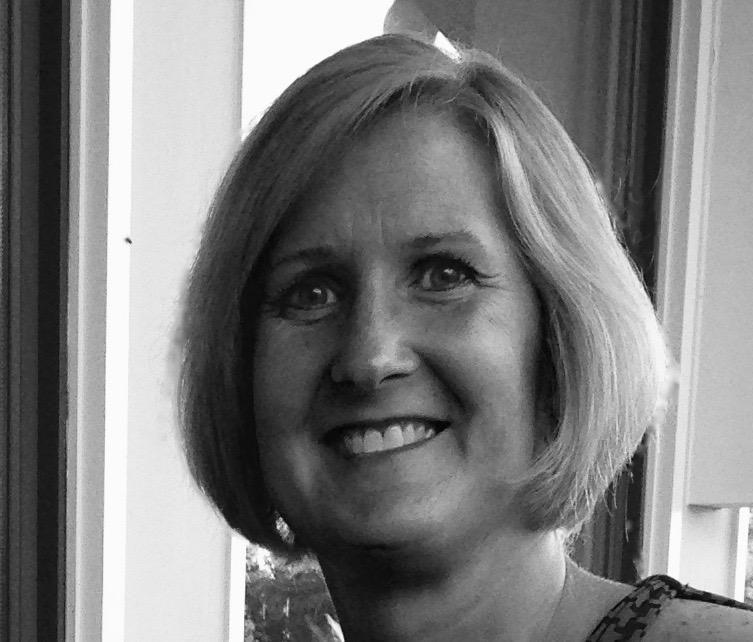 Cheryl Meyers Buth