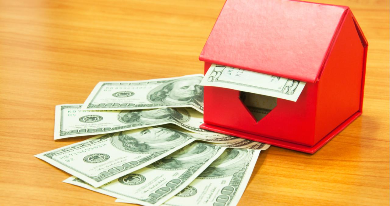 5 Best Hard Money Lenders in Connecticut: An In-Depth Guide