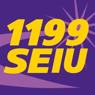 1199 SEIU