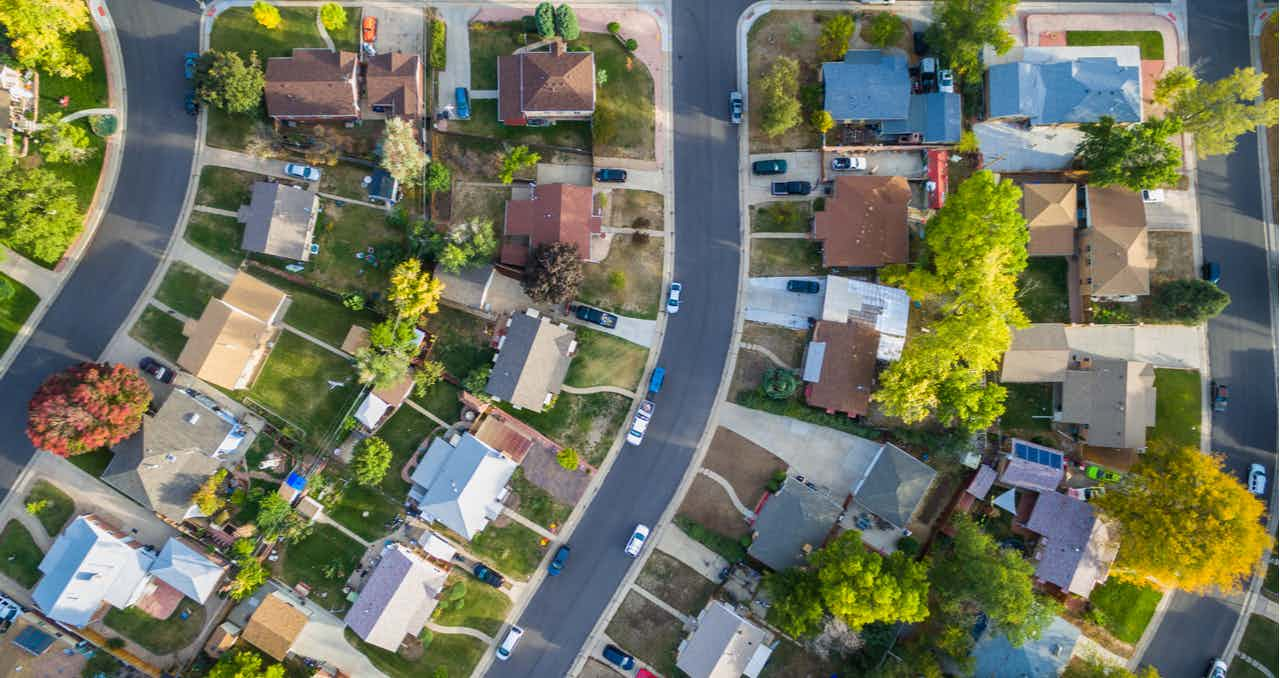 How to Calculate the Walkability Score of Your Neighborhood