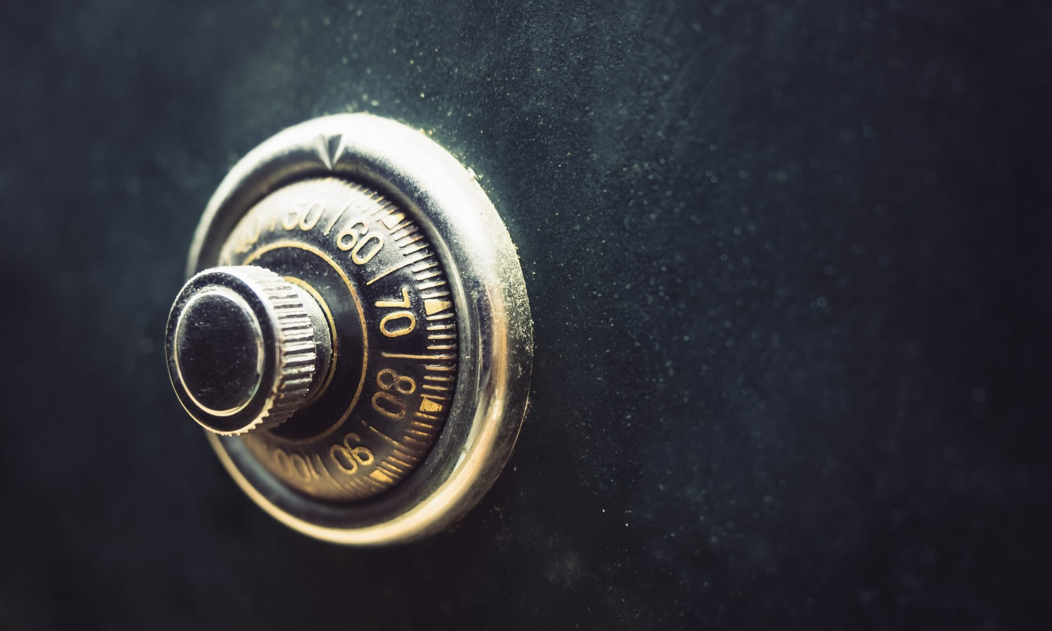 Is Real Estate A Safe Investment?