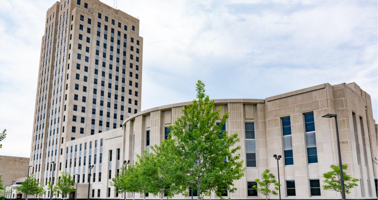Top 5 Best Real Estate Investment Markets in North Dakota