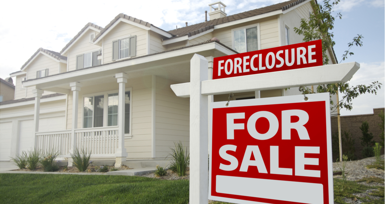 How to Buy a Foreclosed Home in Ohio: An In-Depth Guide