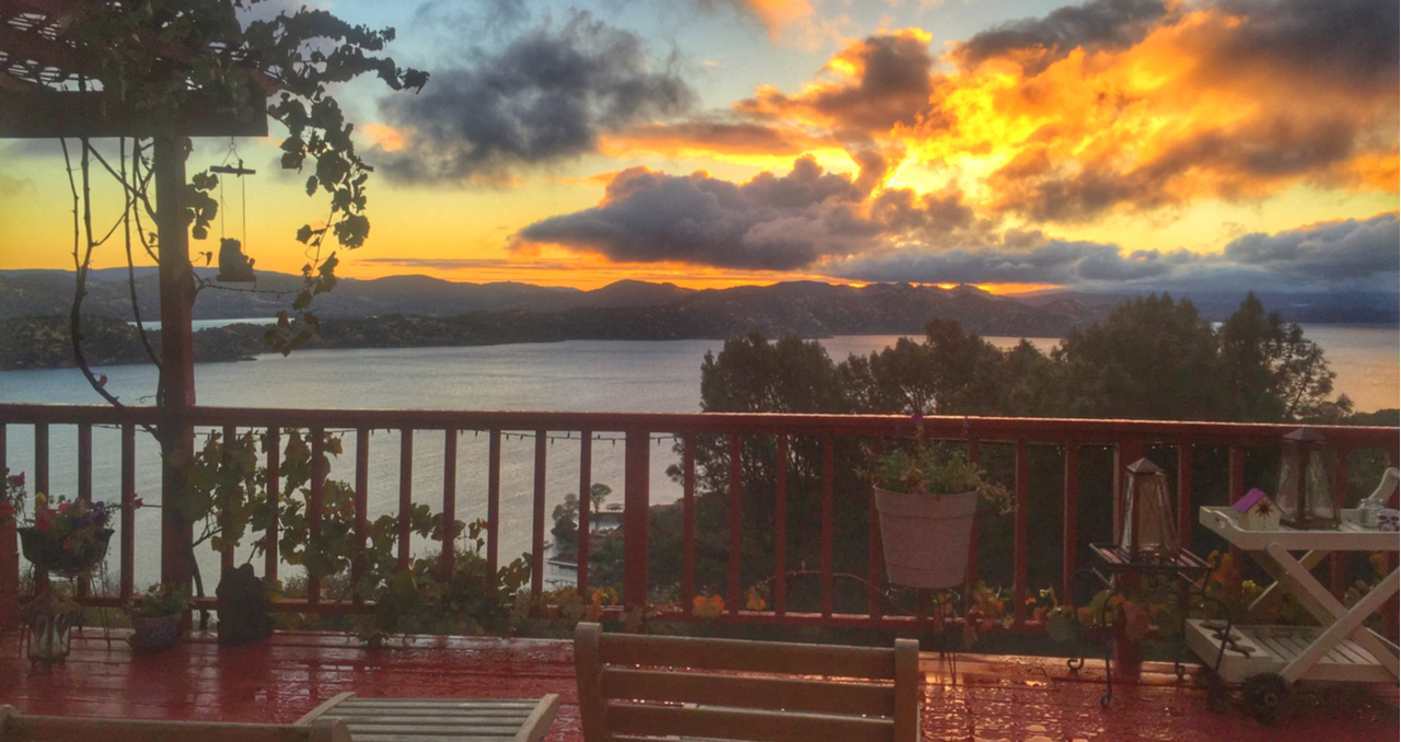 best time to buy lake tahoe