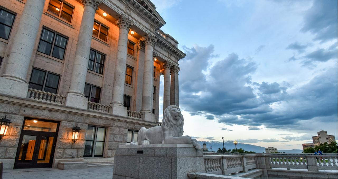 Utah Real Estate Closing Costs for Buyers