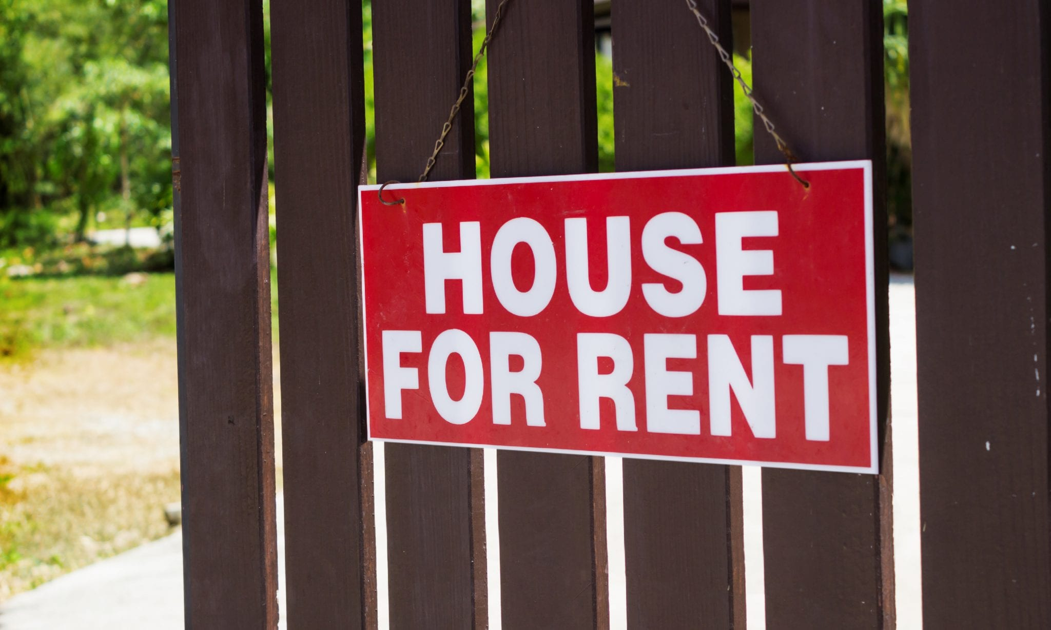 Best Places to Invest in Rental