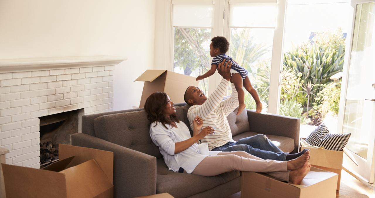 7 FAQs About Gifting Real Estate to Family Members
