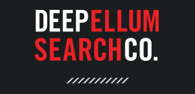 Deep Ellum Search Company