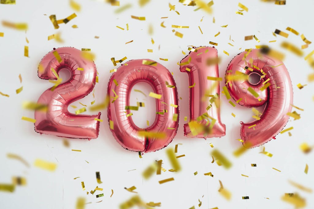 2019 dailymotion dev resolutions
