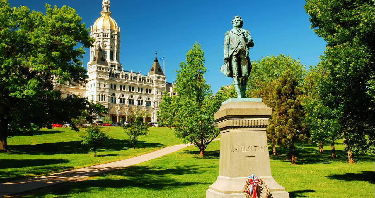 The Ultimate Guide to Connecticut Real Estate Taxes