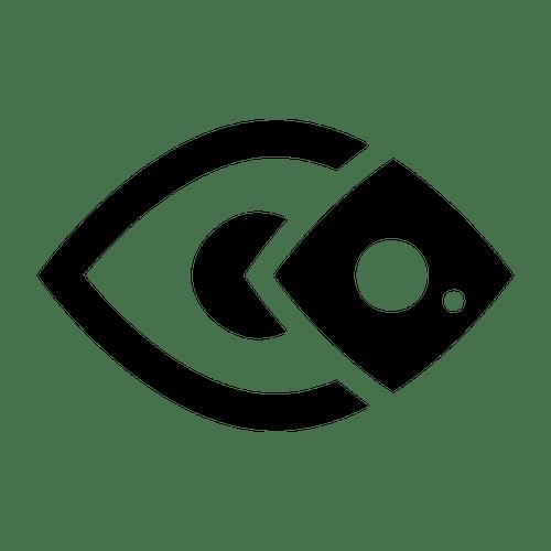 AR CMS | Cosmic JS Headless CMS