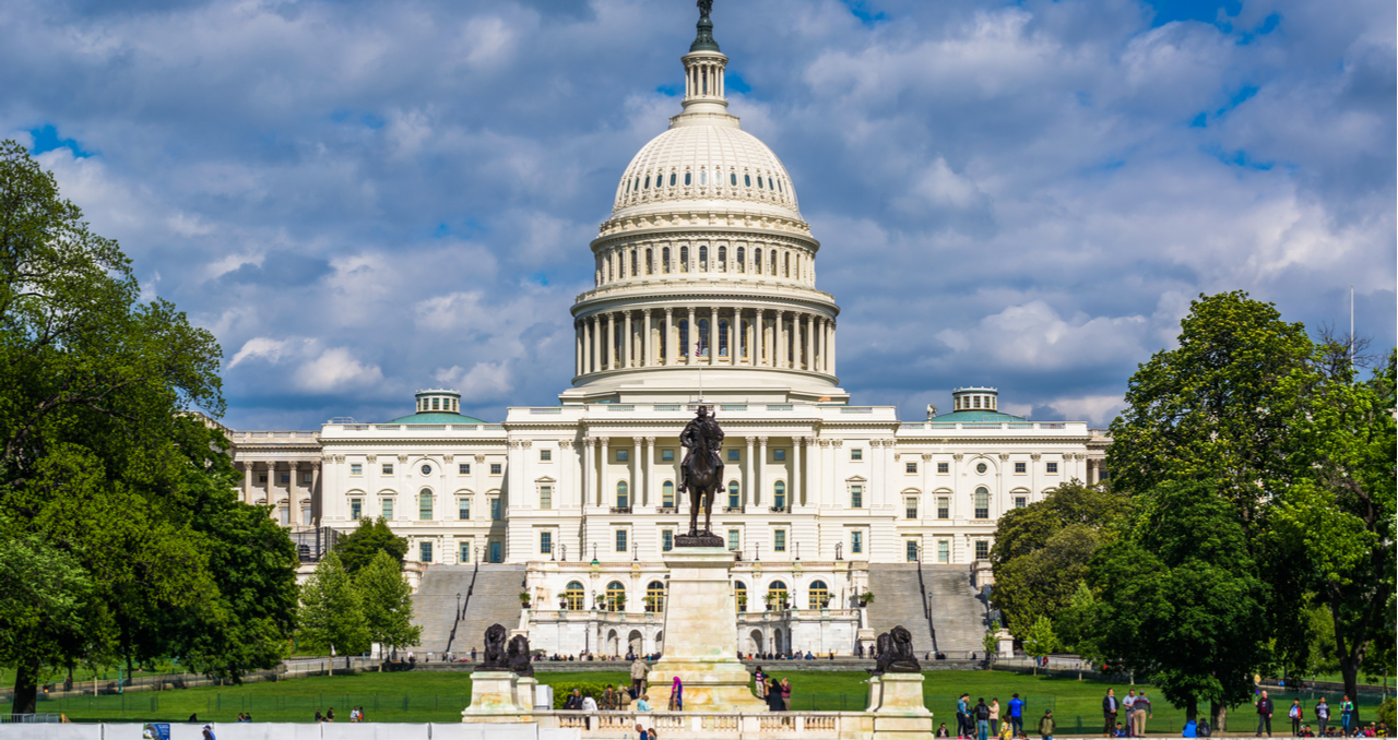 Washington DC Real Estate Closing Costs for Buyers|