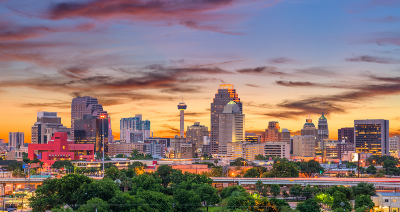 When Is the Best Time to Sell a Home in San Antonio