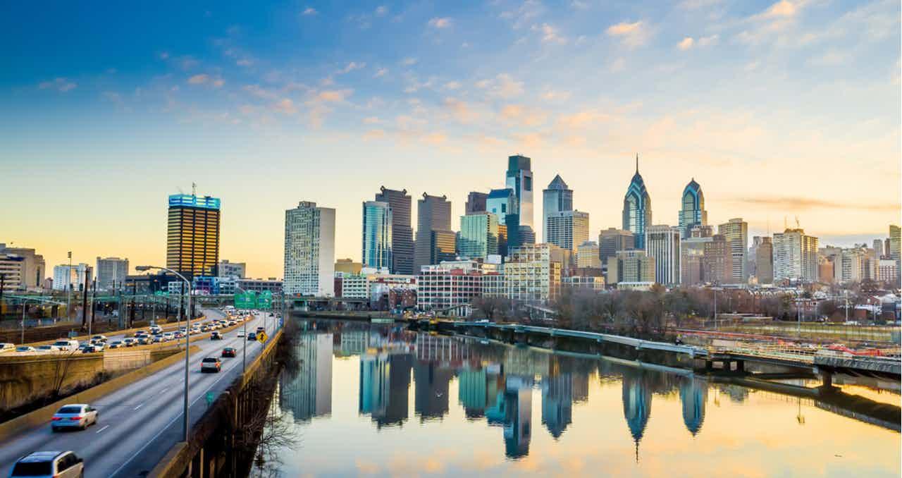 Pennsylvania Real Estate Transfer Taxes: An In-Depth Guide