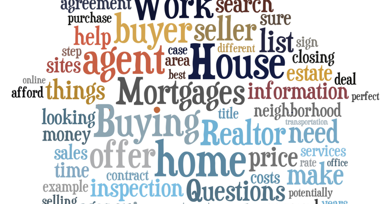 What Recourse Do Buyers Have After Closing and Finding Issues