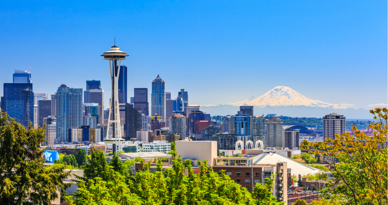 best time to sell seattle