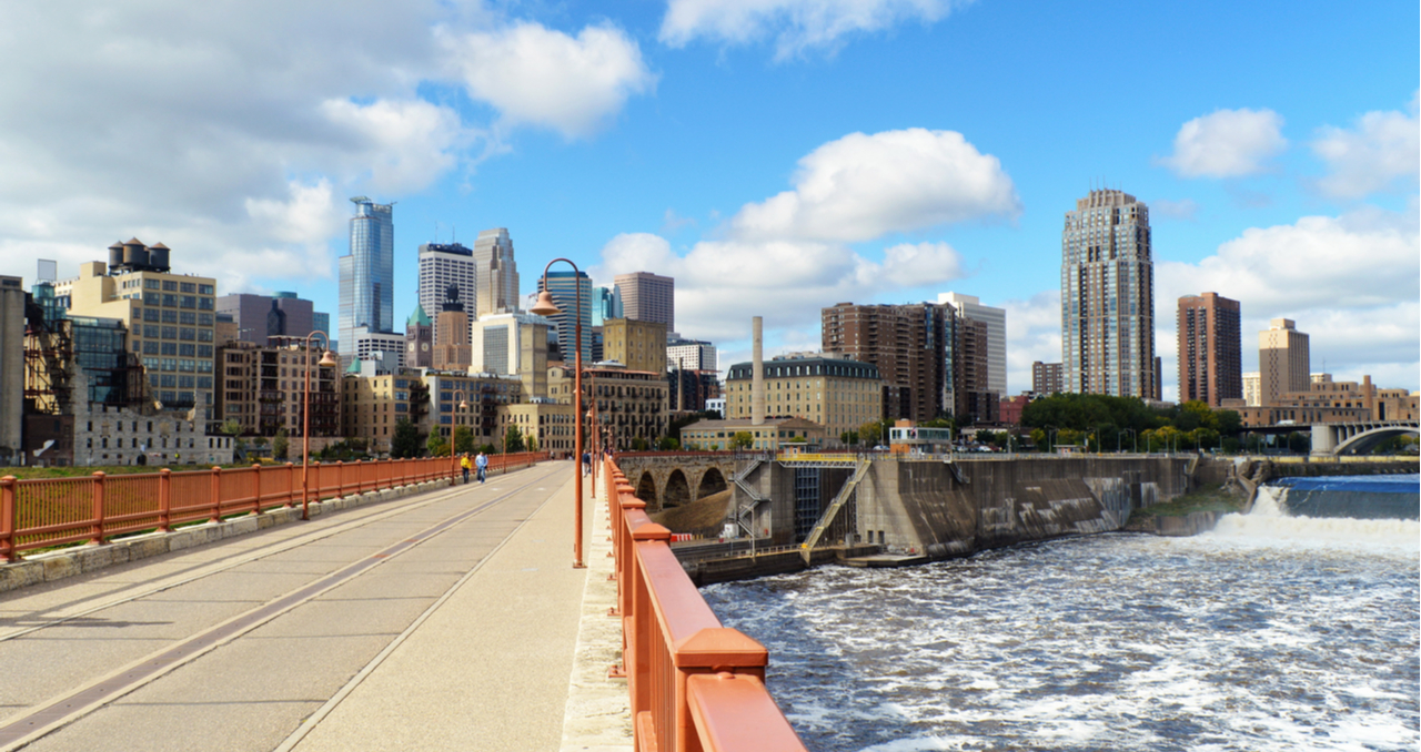 8 Steps to Selling a House in Minnesota