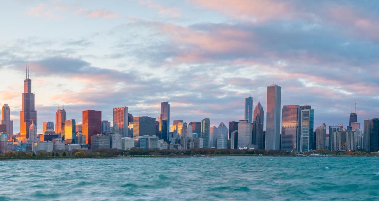 5 Best Neighborhoods in Chicago to Live in 2019
