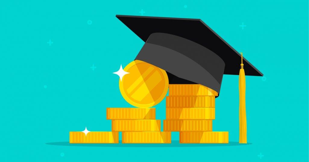 Salary Expectations Salary Expectations v. Reality Salary expectation v reality