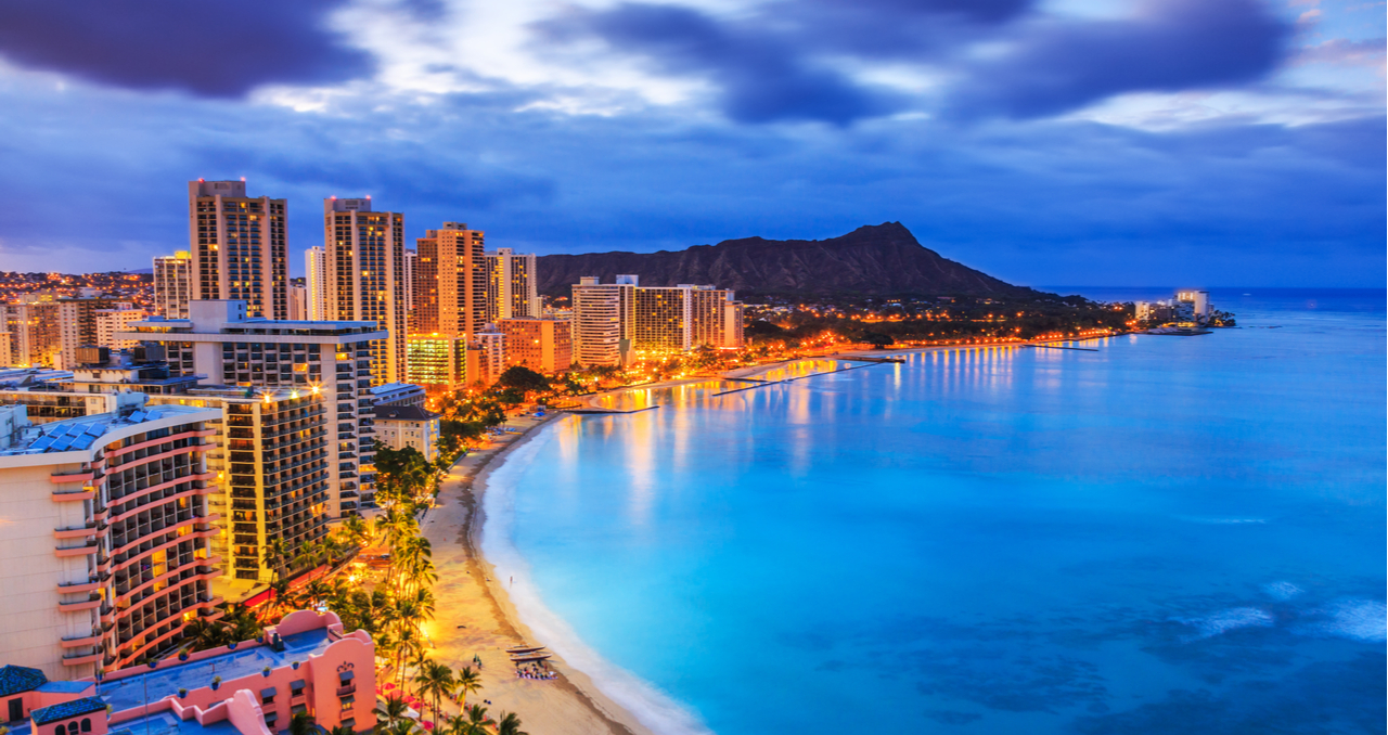 When Is the Best Time to Sell a Home in Hawaii