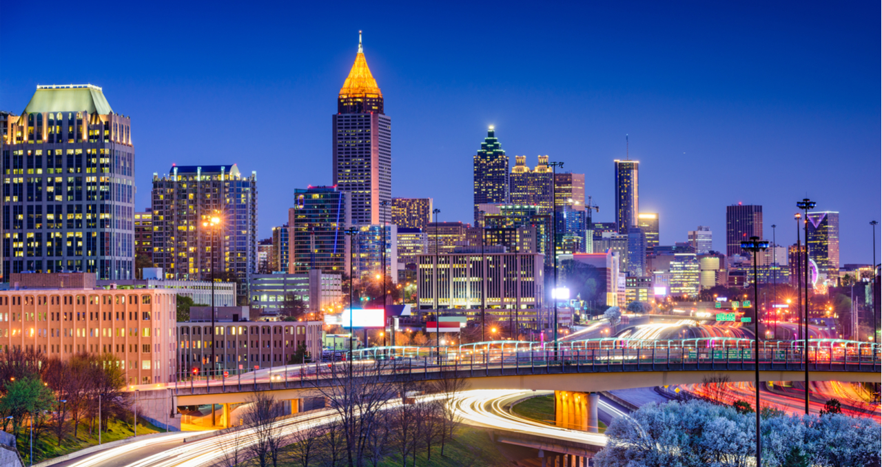 Disclosure Requirements for Selling Georgia Real Estate