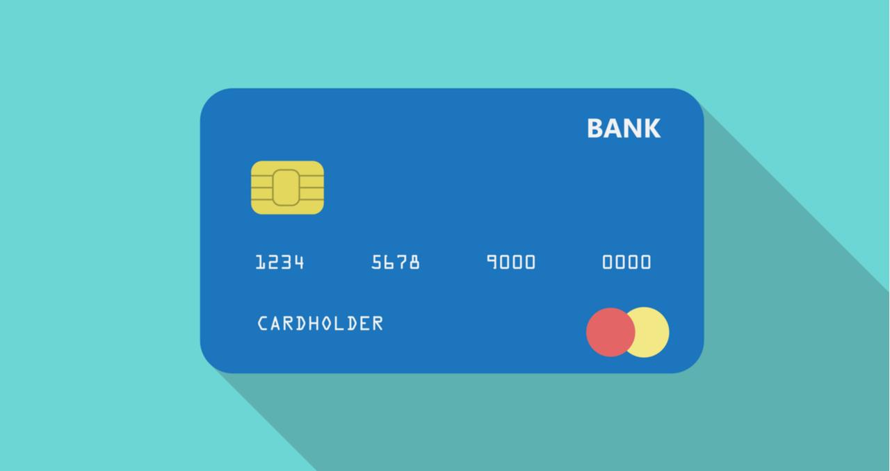 Minimum Credit Score